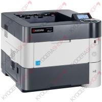 Kyocera ECOSYS P3060dn монохромный принтер A4